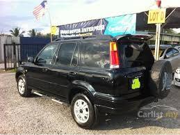 Todas las marcas y modelos están en un solo sitio. Honda Cr V 2000 2 0 In Kuala Lumpur Automatic Suv Black For Rm 16 800 2407520 Carlist My