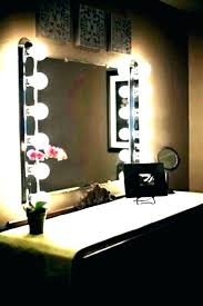 mirror with lights around it wall mirrors wall mirror with light bulbs makeup mirror with led lights vanity mirror led mirror lighting bathroom australia