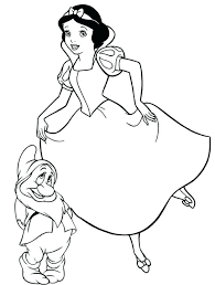 Disney Princesses Colouring Pages Printable Princess Coloring Sheets