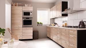 küchenschrank d2d 80 82 unterschrank küchenkollektion junona