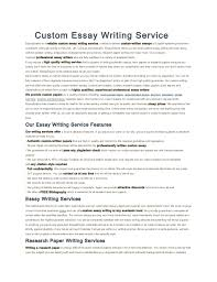 image slidesharecdn com customessaywritingservice