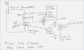 chamberlain garage door opener sensor wiring diagram schematic home wiring diagram for craftsman garage door