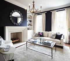 Navy Blue Living Room Gray And Navy Living Room Ideas Gray And Brown Living Room Ideas