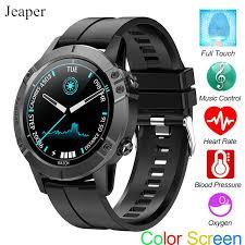 Worldwide delivery <b>smart watch t11</b> in NaBaRa Online