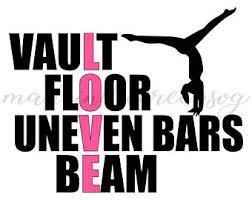 vault gymnastics silhouette. Vault, Floor, Uneven Bars, Beam, Gymnastics, Love, Quotes, SVG Vault Gymnastics Silhouette O