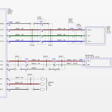wiring diagram auto dimming rear view mirror ford f150 forum thanked 121 times in 82 posts