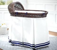 bassinet bedding sets round bassinet bedding sets