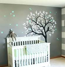 baby wall art star decals for walls with large owl hoot star tree kids nursery decor baby wall art  on star wall art designs with baby wall art baby boy canvas wall art familyfcu