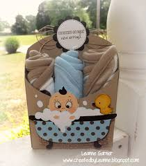 wrapping baby shower gifts wblqual com