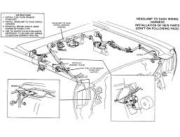 Bmw R1150r Wiring Diagram