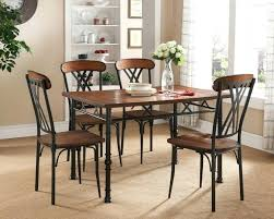 kitchen table chairs dining room chairs wood dining chairs round kitchen table sets dining room sets