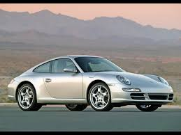 2005 Porsche 911 Specs and Photos | StrongAuto