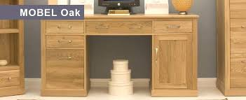 related ideas mobel oak. Oak Home Office Furniture 32 In Nice Remodel Ideas With Related Mobel R