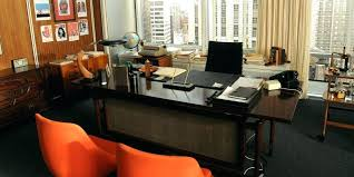male office decor. Mens Office Decor Modern Male Home .
