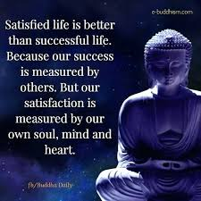 Buddha Quotes On Death Extraordinary Buddha Quotes On Life Also Quotes On Happiness To Frame Inspiring