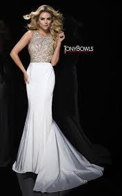 Tony Bowls Tb11754 Products Prom Dresses Dresses Tony