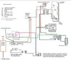 unique electric brake controller wiring diagram for an copy trailer impulse electric brake controller wiring diagram electric trailer brake controller wiring diagram volovets info 15