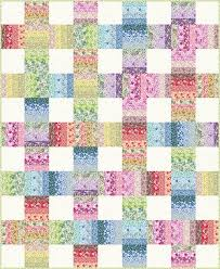 Strippy Weave Quilt - jelly roll | Quilts | Pinterest | Keepsake ... & Strippy Weave Quilt - jelly roll Adamdwight.com