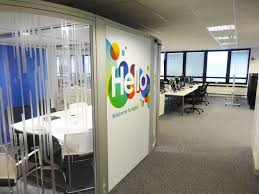 google office designs. Google Office Design 909 Best Fice Interiors Images On Pinterest Designs