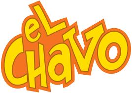 El Chavo Animado – Wikipédia, a enciclopédia livre