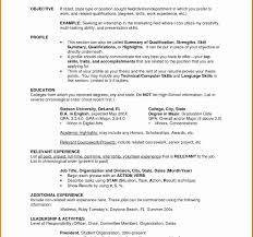 How To Make A Quick Resume For Free Resume Builder Free Livecareer Intended For Quick Within Template 36