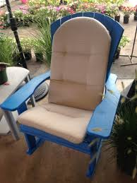 living styles furniture. outdoor living styles furniture
