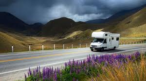 State farm homeowners insurance review and quotes. Compare Rv Insurance 2021 Finder Com