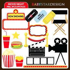 Movie Night Invitation Template Free New Ninjago Party Invitation Template Free And Best Movie Night