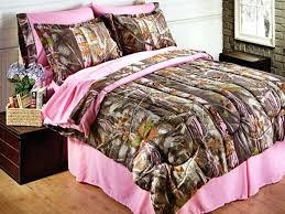 camo and orange baby bedding orange crib bedding bed covers pink baby bed set snow white