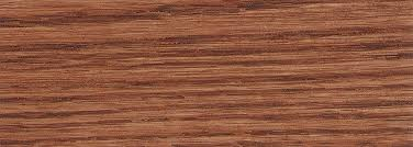 Red wood stain Twp Red Chestnut General Finishes Interior Stain Colors Sherwinwilliams