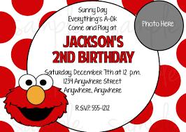 elmo birthday invitations card invitation ideas card elmo birthday invitations printable elmo birthday invitations printable