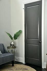 painting wood trim and doors nauchiminfo