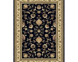 target rugs 4x6 great contemporary target com area rugs residence ideas 4 x 6 rug throughout
