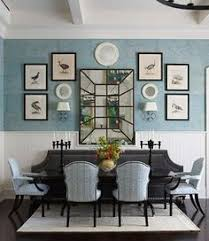 dining room wall decor with mirror. Full Size Of Furniture:popular Contemporary Dining Room Wall Decor 20 Endearing Art 42 Home With Mirror