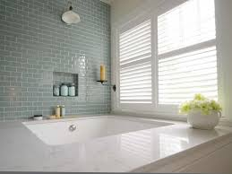 best blinds for bathroom. Are You Looking For Blinds Your Kitchen, Bathroom Or Laundry? It Can Be Difficult Choosing Windows In Wet Areas As There Is Privacy, Best