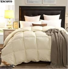 Best Price High quality <b>down comforter</b> feathers brands and get free ...