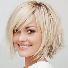 Cut Short Hairstyle the 25 best neck length hairstyles ideas neck 8462 by stevesalt.us