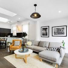 small sitting room furniture ideas. Furniture Ideas For Small Living Room Sitting Interior Design