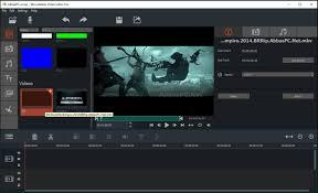 MovieMator Video Editor Pro Crack