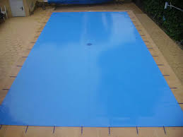 winter pool covers. Winter Pool Covers \u0026 Surrounds