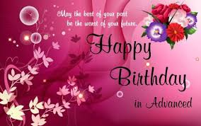 Birthday Greetings Download Free New Download Images Of Happy Birthday Wishes Cards Best Bday Wallpapers