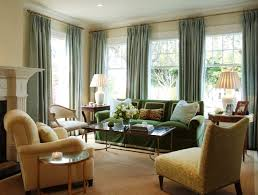 living room curtain ideas and tips for interior design best home gallery maple lawn com