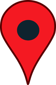 Google Map Pinpoint Png Free Google Map Pinpoint Png