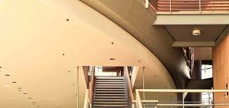 that is why it is imperative that you work with a professional commercial interior painting company that is capable of