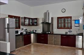 kitchen modular designs india. modular-kitchen-cabinets-designs-india-11 kitchen modular designs india t