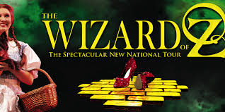 12 ft flocked tree inspirational king highest quality artificial trees wizard of oz gifts