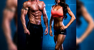 Ripped Body Diet Chart Fitness Model Diet How To Eat To Get Ripped And Shredded