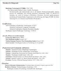 Extracurricular Activities On Resume Kantosanpo Com