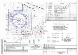 Аптечный склад ставрополь адреса аптек Целью дипломного проекта является разработка интернет магазина автомобильных шин и дисков ООО Автопробег Объектом работы является магазин аптечный