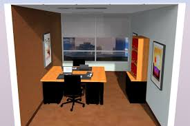 office configurations. Two Person Office Configurations